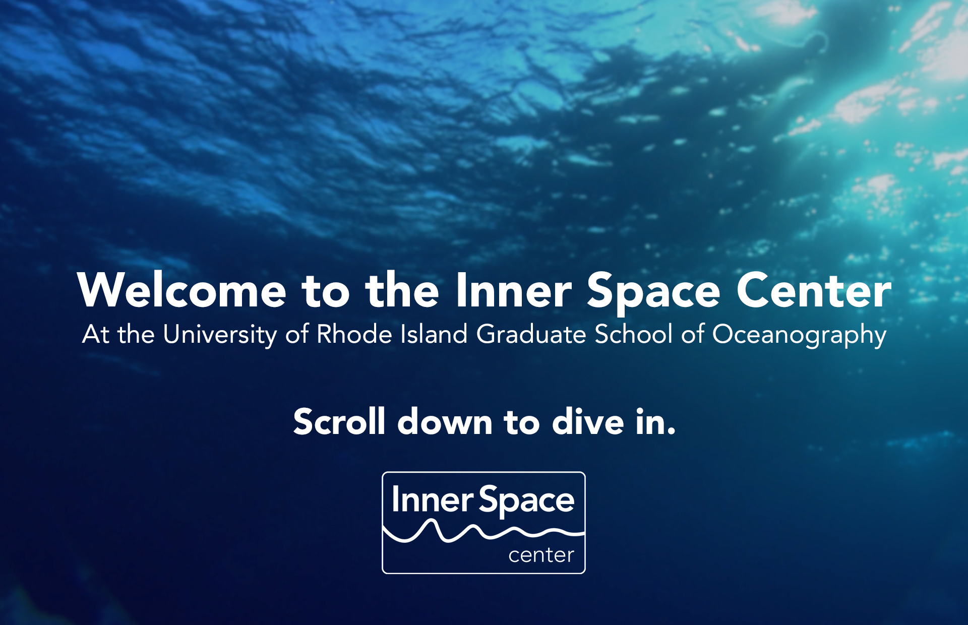 Get e-book The Science of Inner Exploration