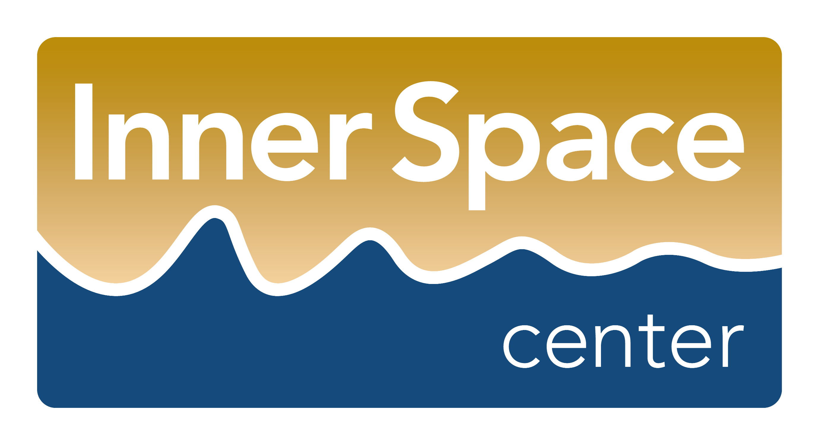 ISC-logo-border-quarter