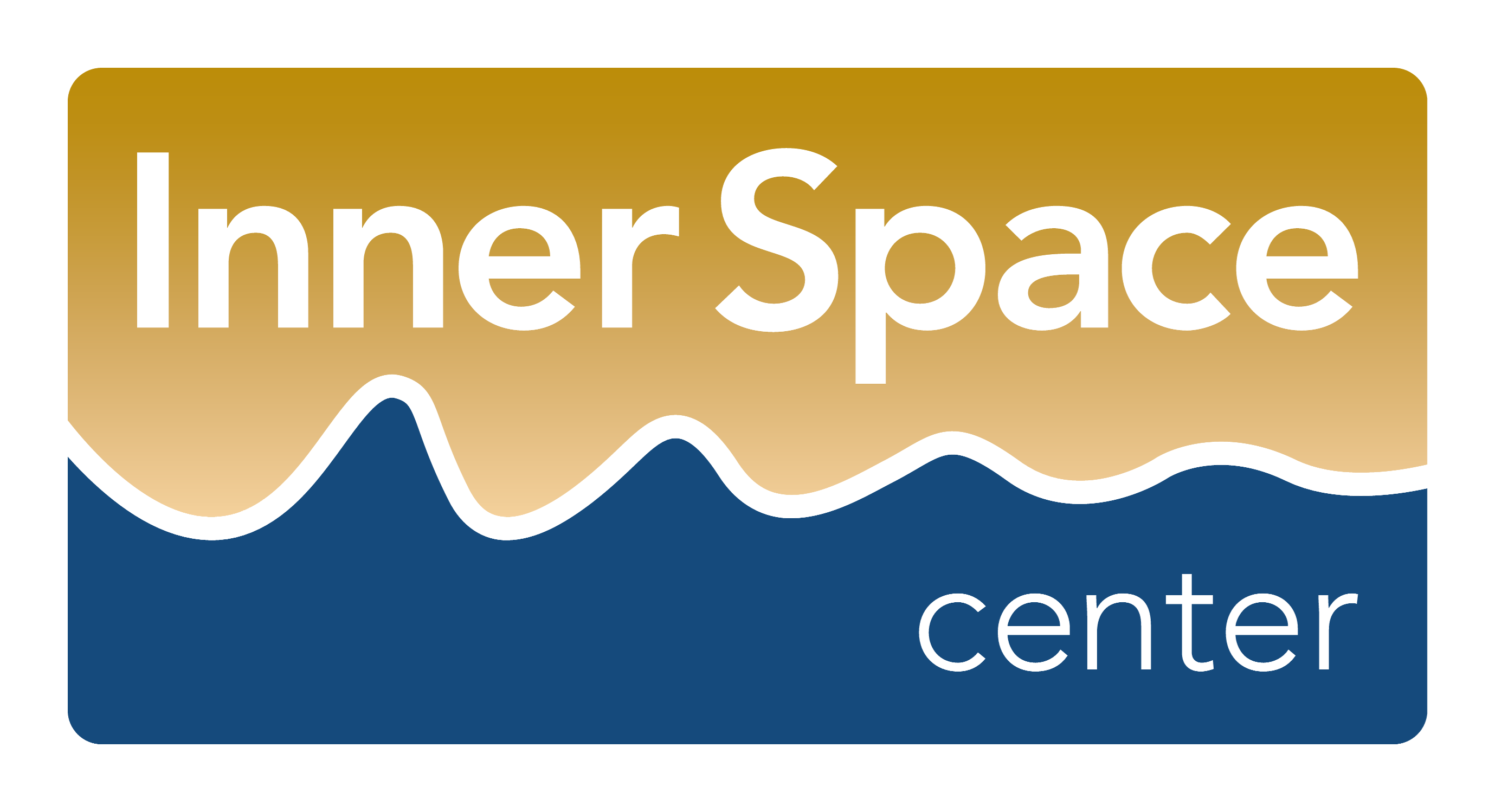 ISC-logo-noborder-quarter